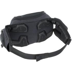 ION Traze 3 Hip Bag black